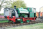 Robert Stephenson & Hawthorn No.7544 (5656781313).jpg