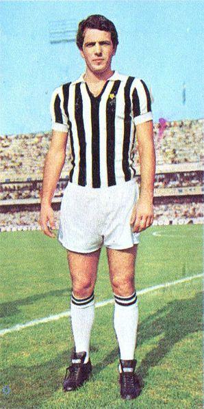 298px-Roberto_Bettega_-_Juventus_FC_1970-71.jpg