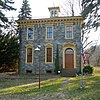 Robesonia Furnace Historic District