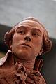 Robespierre IMG 2304.jpg