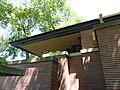 Robie House Exterior 25.jpg