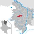 Rochau in SDL.png