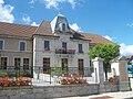 Rochejean - mairie.JPG