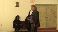 File:Rochester Community and Police Relations Forum- City Officials Pt.5.webm
