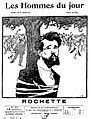 Rochette (Delannoy 1908).jpg