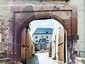 Rochlitz Schloss-03.jpg