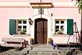 Rockenbach Ehem-Schloss03 D-5-75-128-18.JPG
