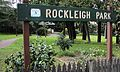 Rockleigh Park Epping 2014 04 16-a2.jpg