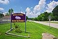 Rockport-welcome-sign-ky.jpg