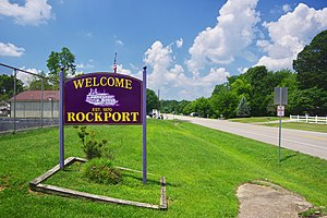 Rockport-welcome-sign-ky.jpg