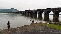 Rockville Bridge 03.jpg