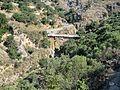 Rodakino Brücke 1.jpg