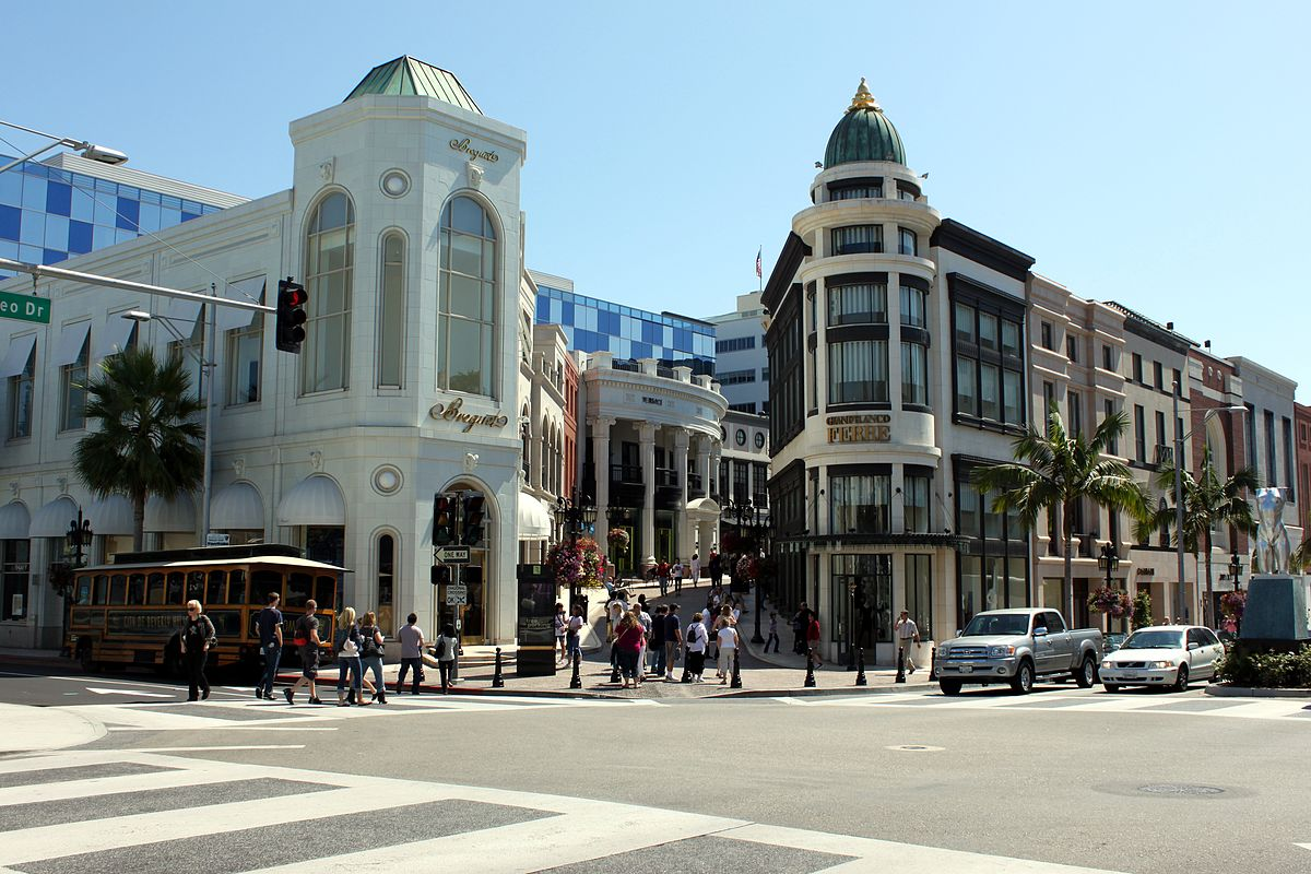 Giorgio Beverly Hills Wikipedia