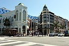 Rodeo Drive Beverly Hills.jpg
