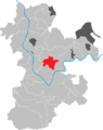 Roellbach in MIL.png