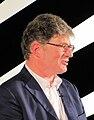Roger-willemsen-2010-ffm-049.jpg