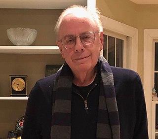 Roger Rosenblatt American writer (born 1940)