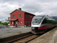 Rognan stasjon.jpg