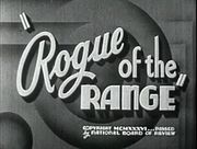 Rogue of the Range (1936) - Title.jpg