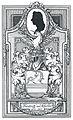 Roick Schmuckblatt Wappen Friedrich Schiller.jpg
