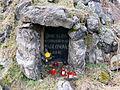 Rokycany hrob vojáků 2.JPG