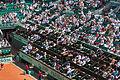 Roland-Garros 2012-IMG 3456.jpg