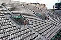 Roland-Garros 2012-IMG 3814.jpg