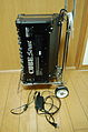 Roland CUBE Street Battery Powered Stereo Amplifier with AC adapter.jpg
