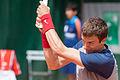 Roland Garros 20140522 - 22 May (64).jpg