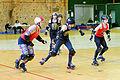 Roller Derby - Belfort - Lyon -043.jpg