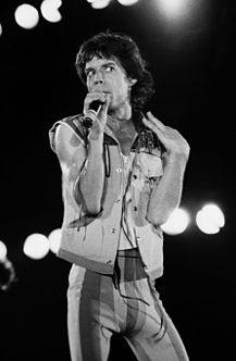 Nel 1982 a Torino