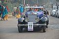 Rolls-Royce - 1925-26 - 25.5 hp - 4 cyl - Kolkata 2013-01-13 3207.JPG
