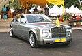 Rolls-Royce Phantom Series I - Sultan.jpg