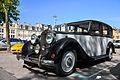 Rolls-Royce Wraith - Flickr - Alexandre Prévot (2).jpg