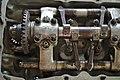 Rolls Royce Merlin Zylinderkopf (40985040614).jpg