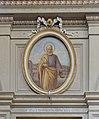 Rom -Santi Michele e Magno- 2019 by-RaBoe 038.jpg