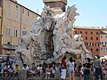 Roma, Fontana dei fiumi.jpg