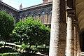 Roma 1000 10.jpg