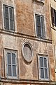 Roma 1004 46.jpg