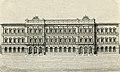 Roma Palazzo della Banca Nazionale.jpg