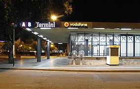 Roma Termini (24871259516).jpg