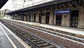 Roma Trastevere railway station.38.jpg