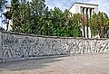 Romania-1154 - Romanian Military Academy (7557734844).jpg