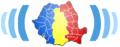 Romania lll.png