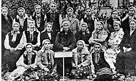 Romanivka 0001 - Ukrainian Women's Union.jpg