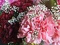 Romantic Bouquet (Unsplash).jpg