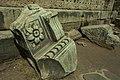 Rome Italy (15038755101).jpg