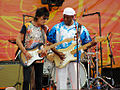 Ronnie Wood & Buddy Guy.jpg