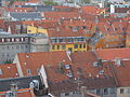 Roofs seen from Rundetårn.jpg