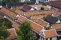 Rooftops in Phra Nakhon.jpg